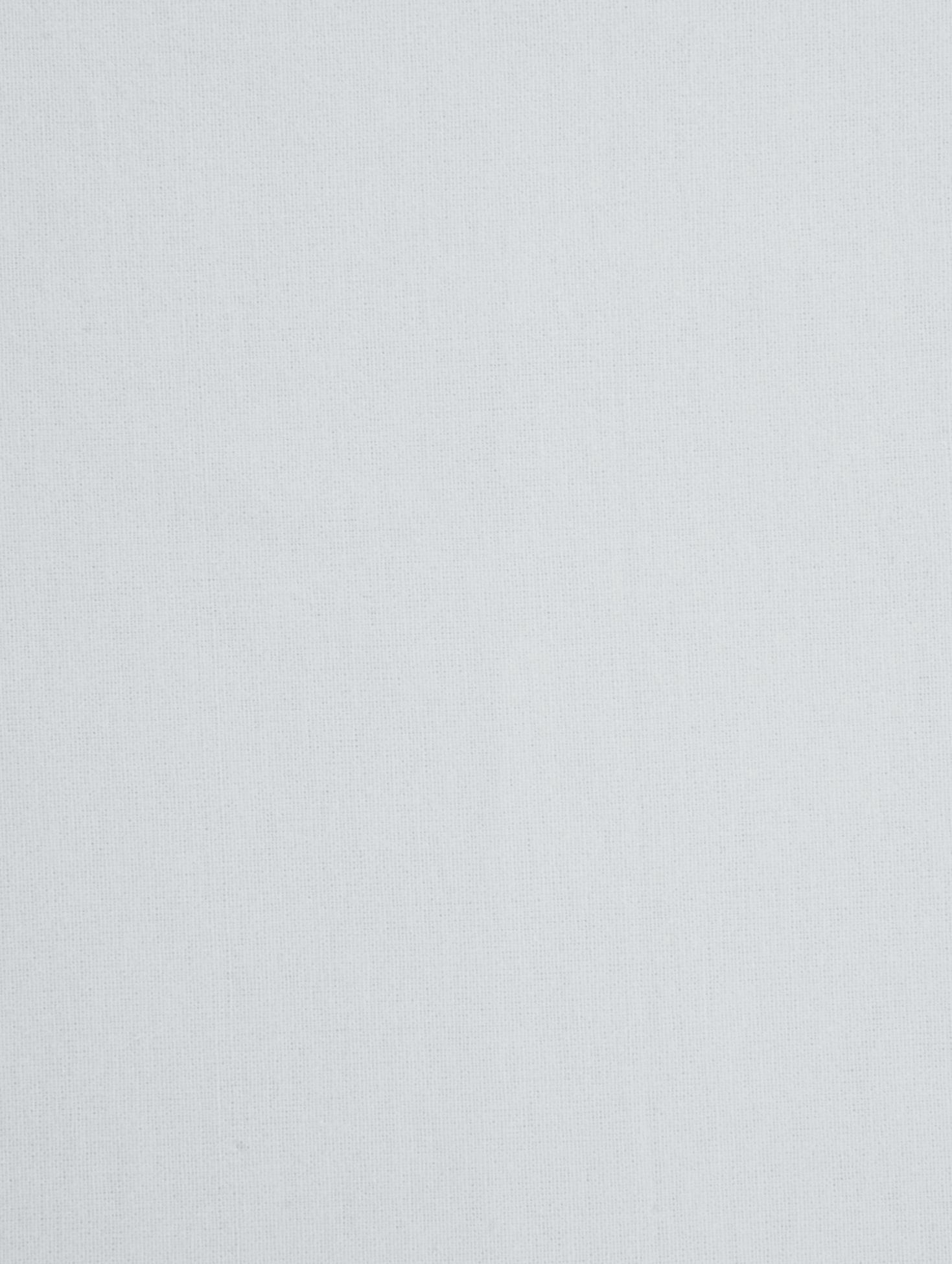 Lenzuolo con angoli in flanella Biba, Tessuto: flanella, Grigio chiaro, Larg. 180 x Lung. 200 cm