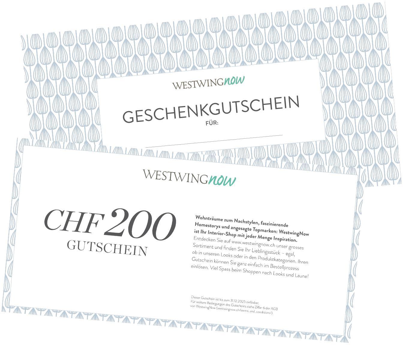 Gutscheinkarte, Gutschein auf edlem Papier, in hochwertigem Kuvert, Mehrfarbig, 200