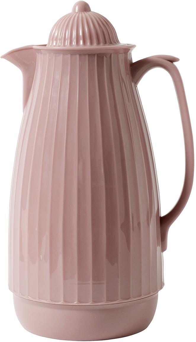 Thermoskan Juggie, Roze, 1 L