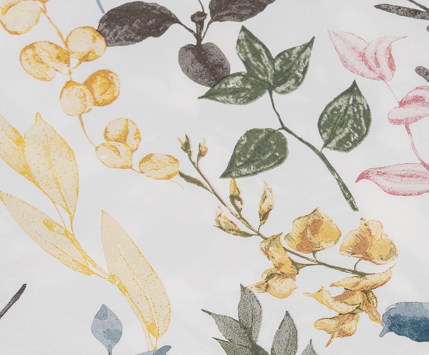 Serwetka z papieru Summerfield, 30 szt., Papier, Biały, wielobarwny, S 17 x D 17 cm