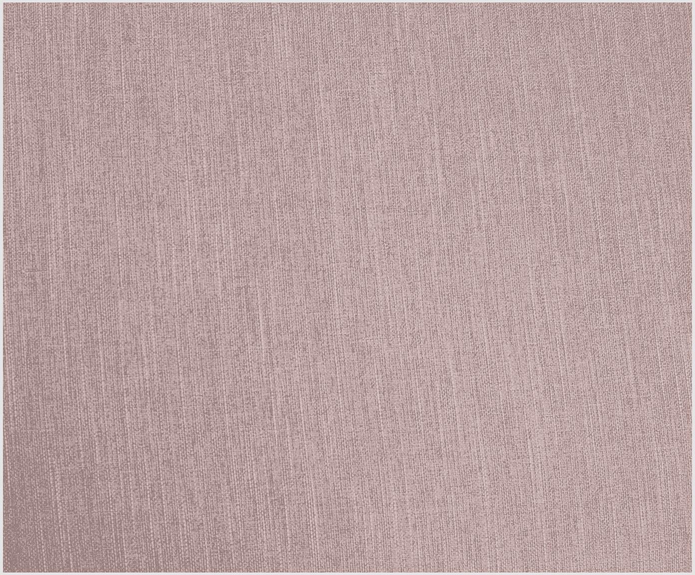 Divano angolare 4 posti in tessuto rosa Melva, Rivestimento: poliestere 35.000 cicli d, Struttura: legno di pino massiccio, , Piedini: legno di pino, Tessuto rosa, Larg. 319 x Prof. 144 cm