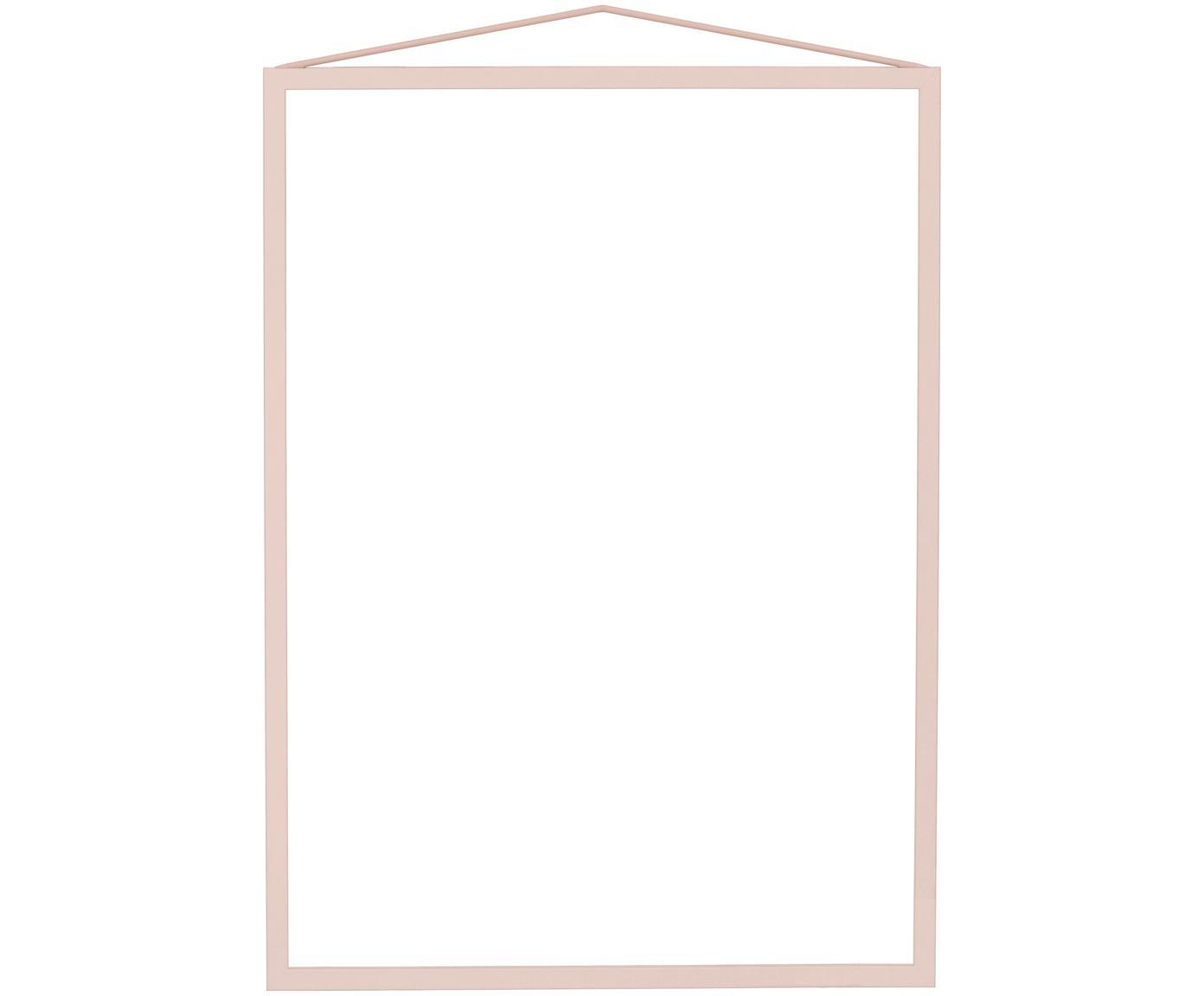 Marco Colour Frame, Rosa, 30 x 42 cm