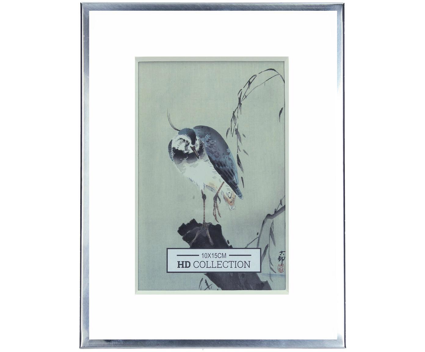 Cornice Meril, Cornice: metallo, Metallo, 10 x 15 cm