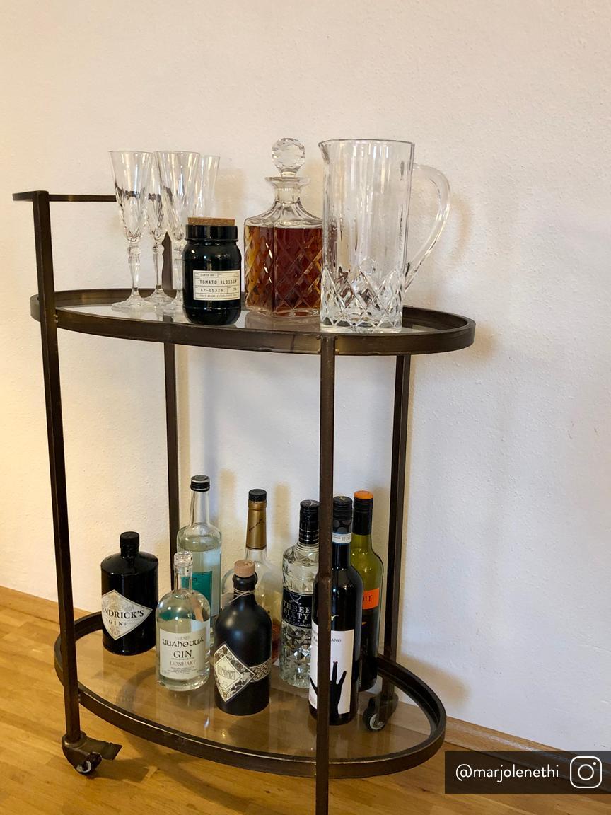 Flûtes à champagne en cristalMelodia, 6pièces, Transparent