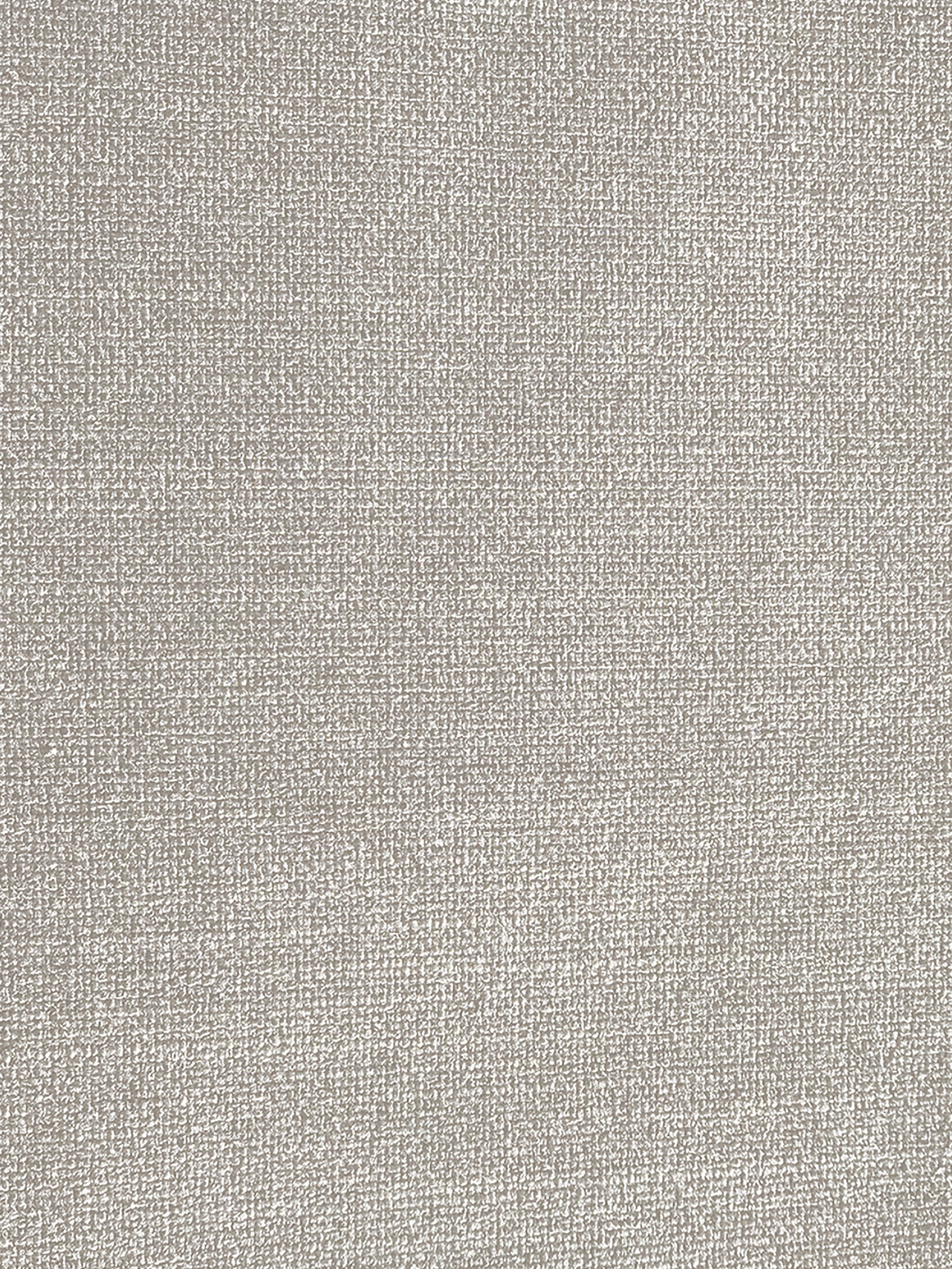 Divano 2 posti in tessuto beige Moby, Rivestimento: poliestere 60.000 cicli d, Struttura: legno di pino massiccio, Piedini: metallo verniciato a polv, Tessuto beige, Larg. 170 x Prof. 95 cm