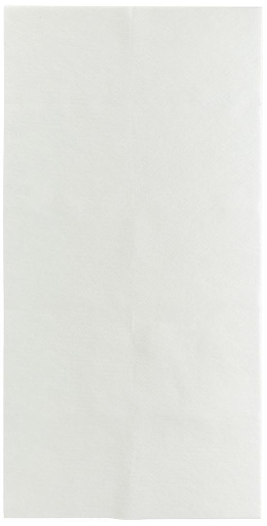 Vlies-Teppichunterlage My Slip Stop aus Polyestervlies, Polyestervlies mit Anti-Rutsch-Beschichtung, Creme, 110 x 160 cm