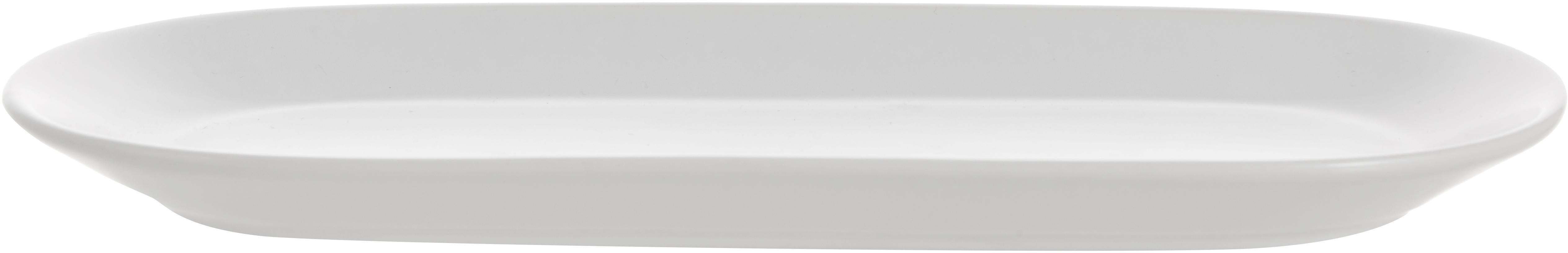 Dipschalen Glitz in Weiß/Gold, 3er-Set, Steingut, Weiß, Goldfarben, Ø 10 x H 4 cm