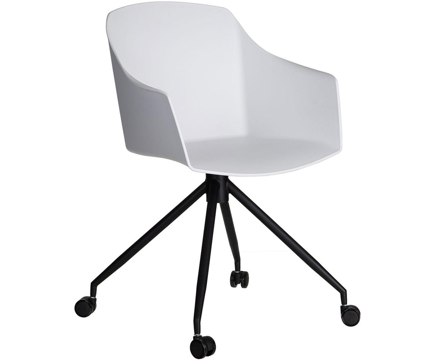 Sillas de escritorio♥ online | WestwingNow