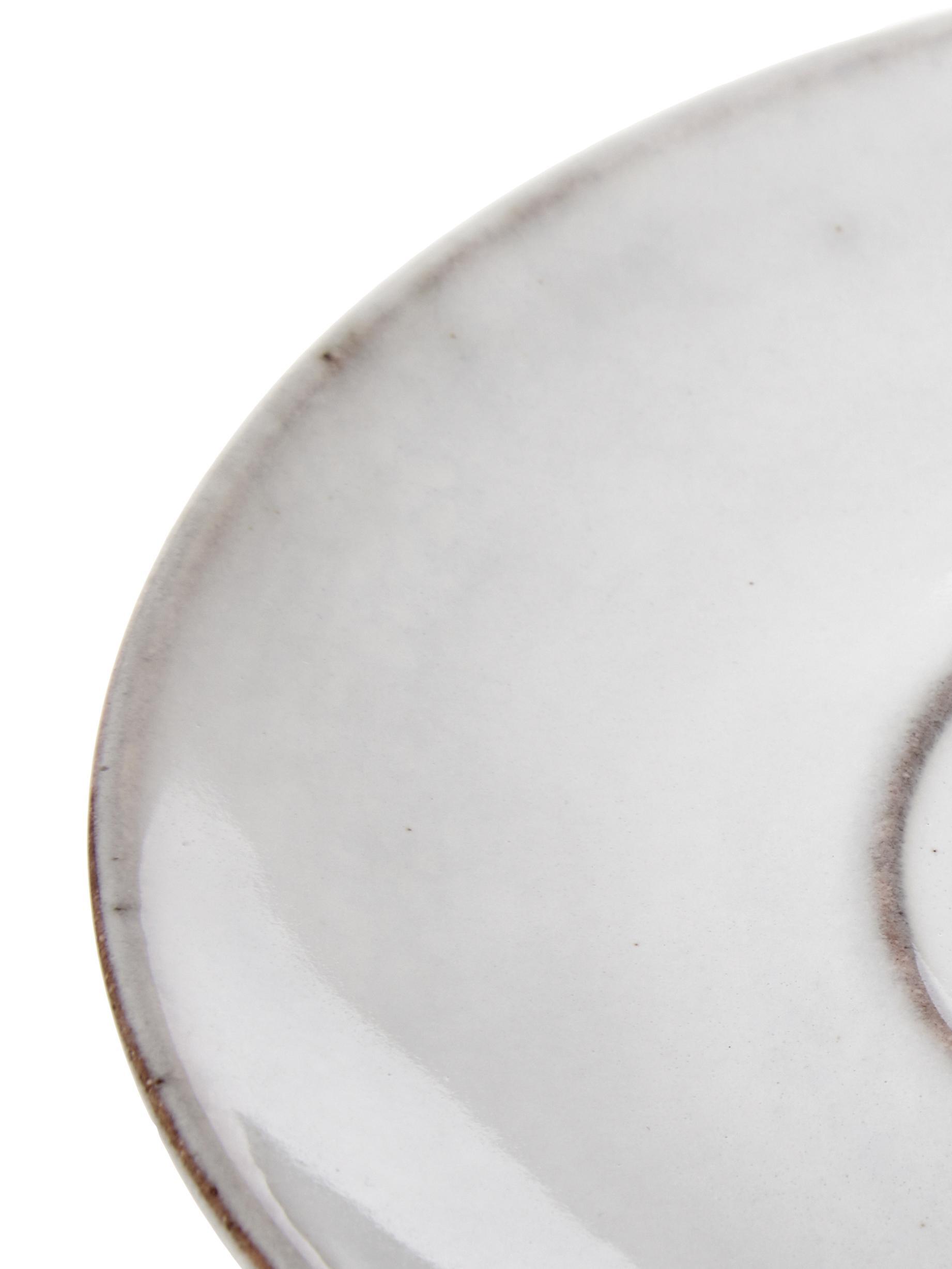 Tasse faite à la main Nordic Sand, Sable