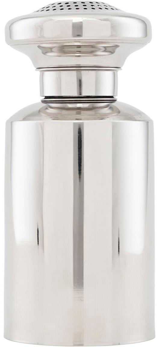 Bote para azucar glass Cinam, Acero inoxidable, Acero inoxidable, Ø 8 x Al 18 cm