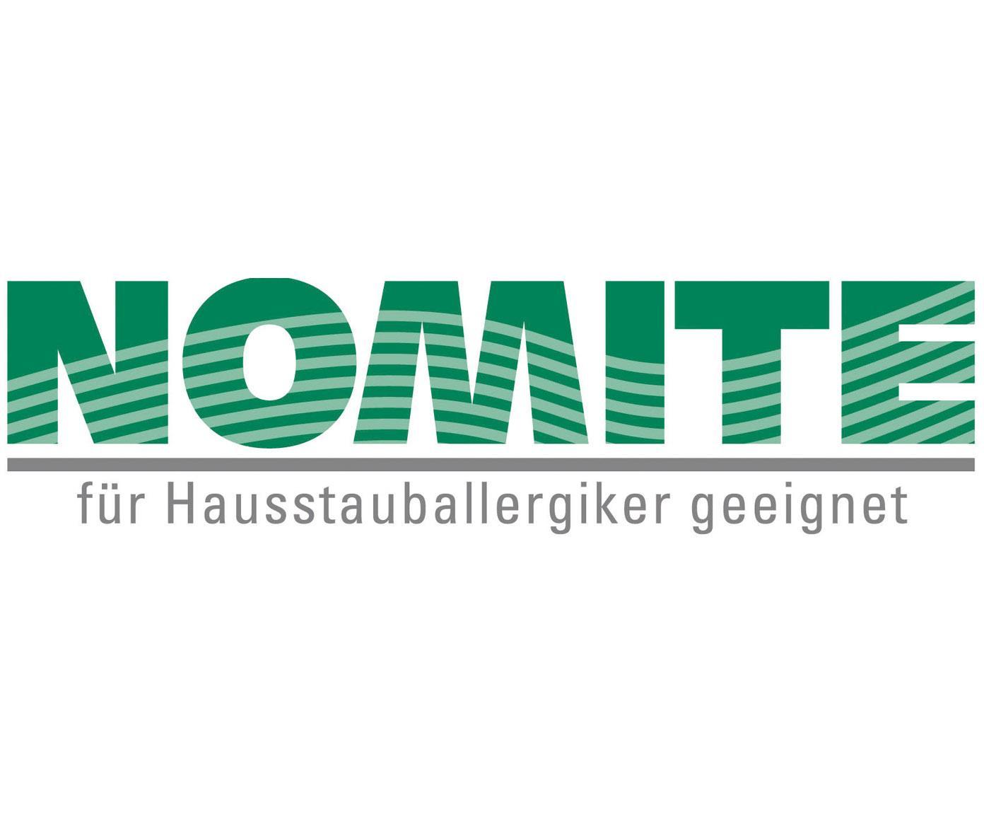 Kissen-Inlett Premium, 40x60, Daunen/Feder-Füllung, Weiß, 40 x 60 cm