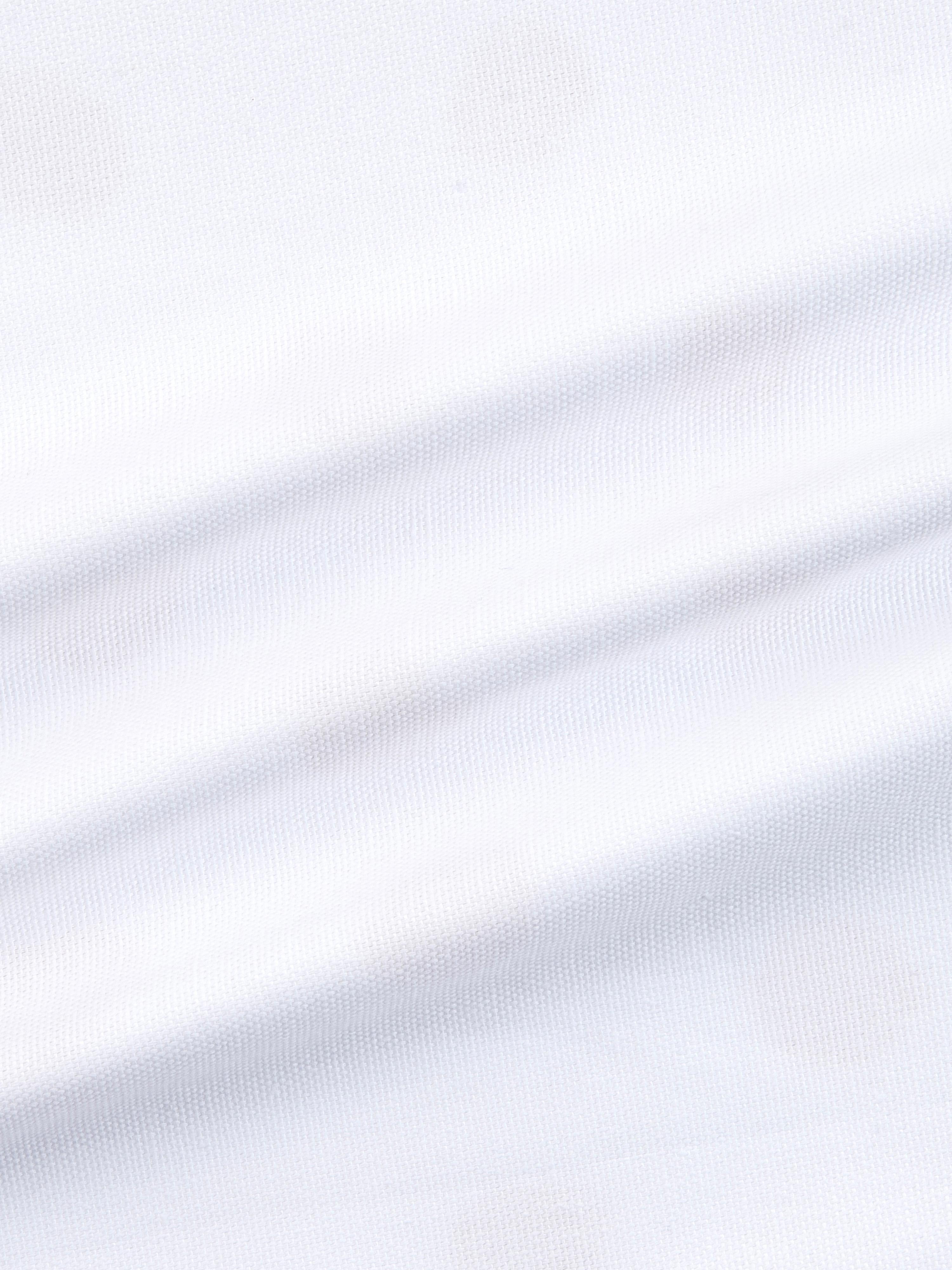 Designer Kissenhülle Leonore von Kera Till, 100% Baumwolle, Braun, Schwarz, 40 x 40 cm