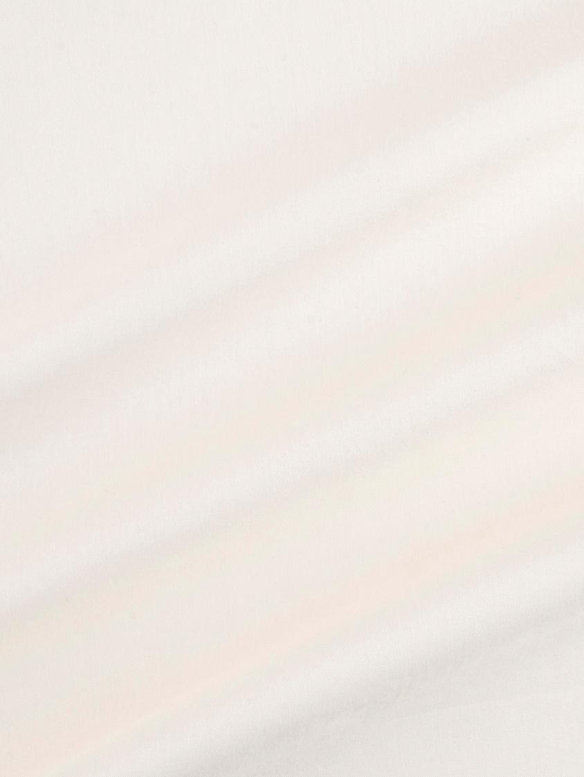 Pościel z perkalu Tropicana, Przód: wielobarwny Tył: kremowobiały, 135 x 200 cm