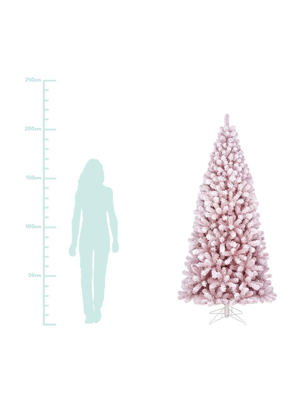 Decorazioni Natalizie 94.Albero Di Natale Rosa Cembra Westwingnow