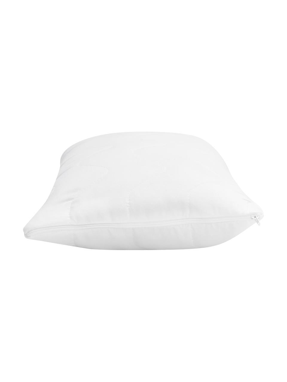 Wkład do poduszki Premium Sia, 30x50, Biały, S 30 x D 50 cm