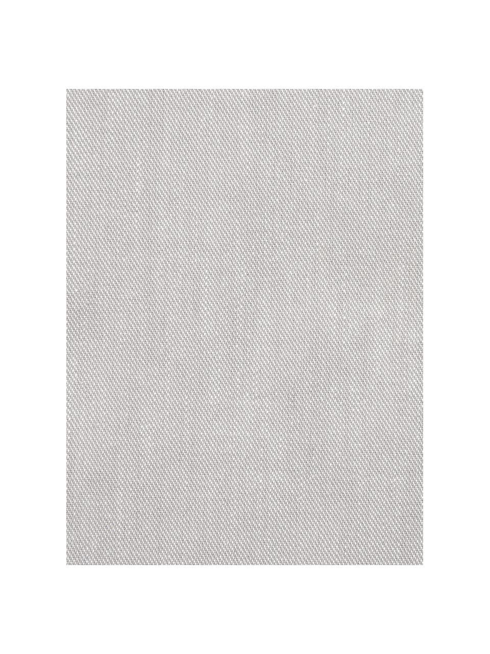 Pościel Cashmere, Beżowy, 135 x 200 cm + 1 poduszka 80 x 80 cm