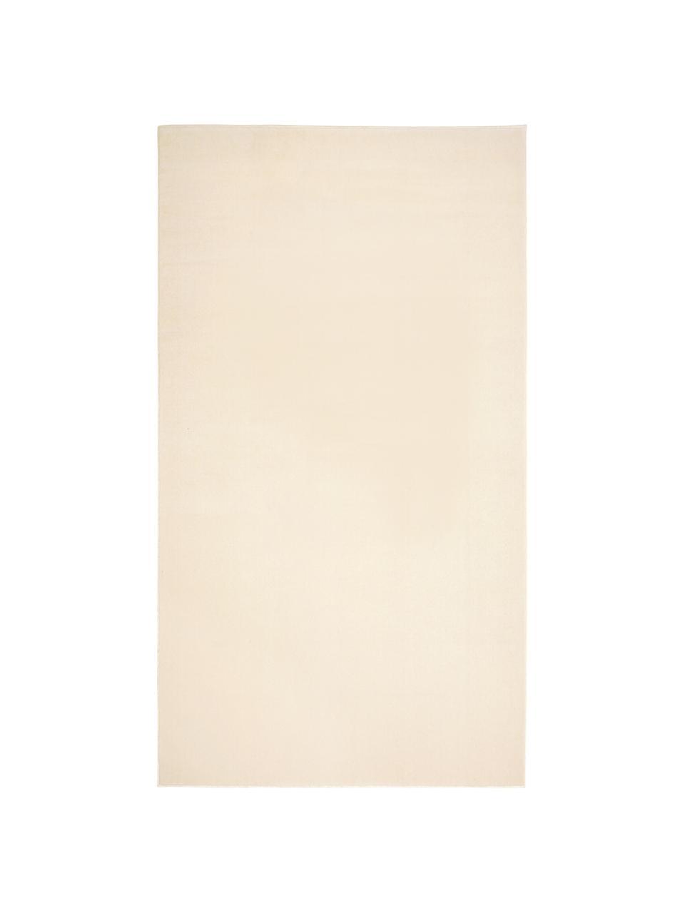 Dywan z wełny Ida, Beżowy, S 200 x D 300 cm (Rozmiar L)