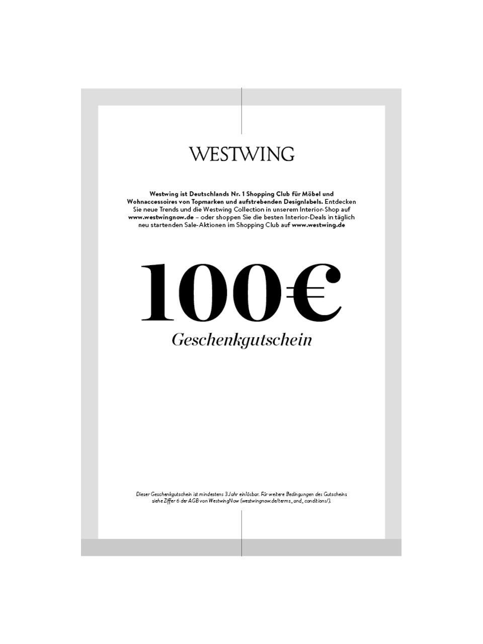 Gutschein zum Ausdrucken, Digitaler Gutschein, nach Zahlungseingang erhalten Sie eine E-Mail mit dem Link zu Ihrem Gutschein. Einfach PDF-Datei abspeichern und ausdrucken., Türkis, 100