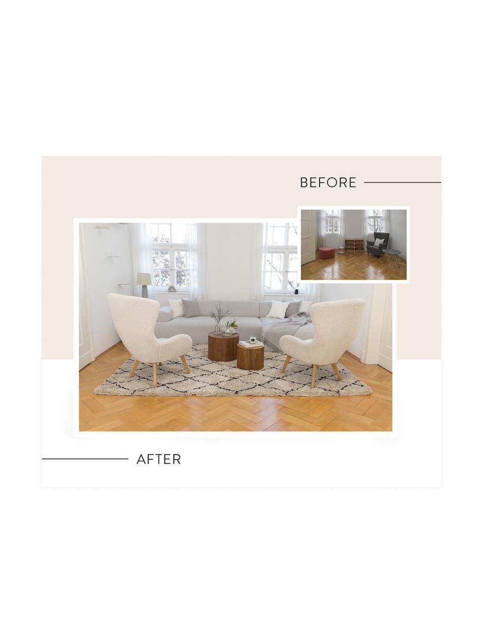Interior Design Service für einen Wohnbereich   WestwingNow