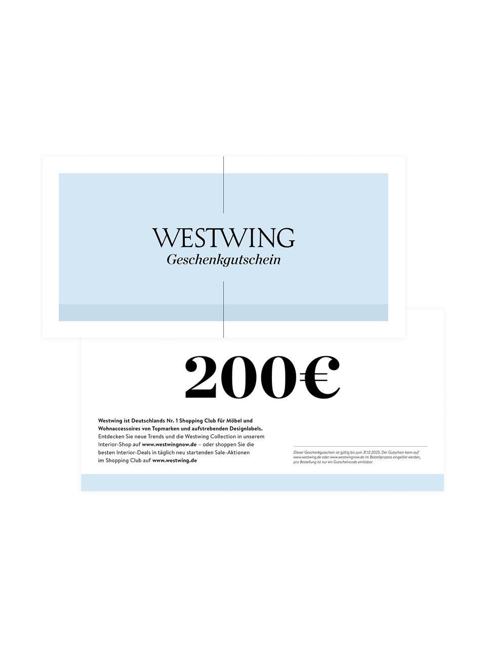 Gutscheinkarte, Gutschein auf edlem Papier, in hochwertigem Kuvert, Weiß, 200
