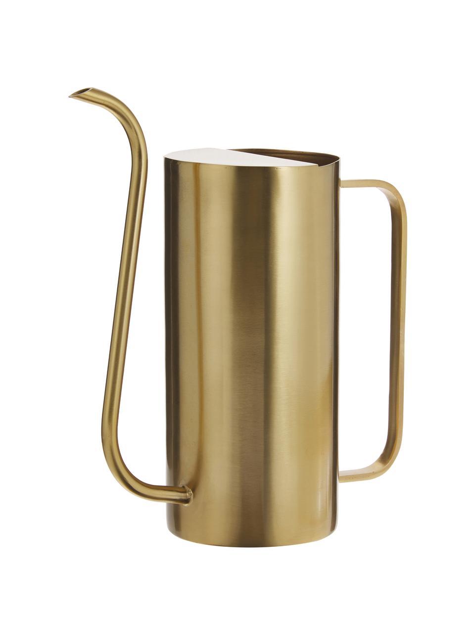 Regadera Brass, Hierro, latón, Latón, An 25 x Al 25 cm