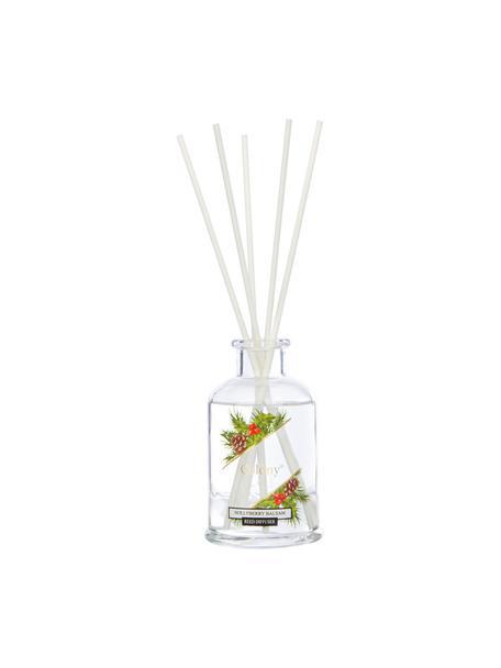 Diffuser Colony (Winterbeere), Behälter: Glas, Winterbeere, Ø 6 x H 20 cm