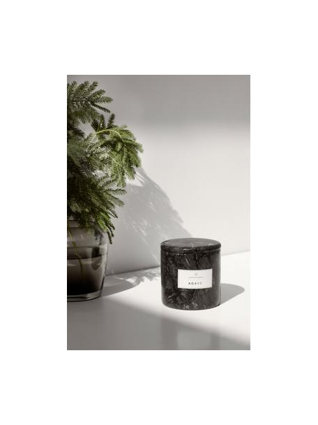 Świeca zapachowa Frable (ylang-ylang), Szary, Ø 10 x W 11 cm