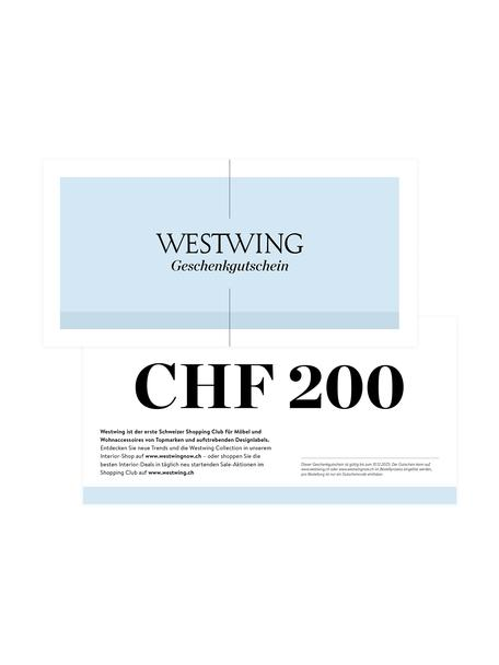Gutscheinkarte, Gutschein auf edlem Papier, in hochwertigem Kuvert, Weiss, 200
