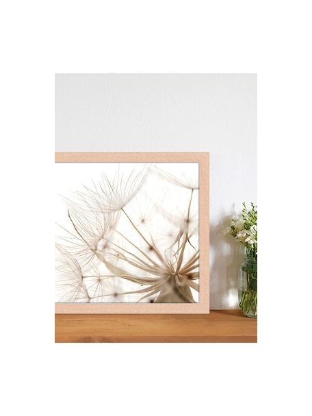 Impresión digital enmarcada Flora Of Gran Canaria, Multicolor, An 43 x Al 33 cm
