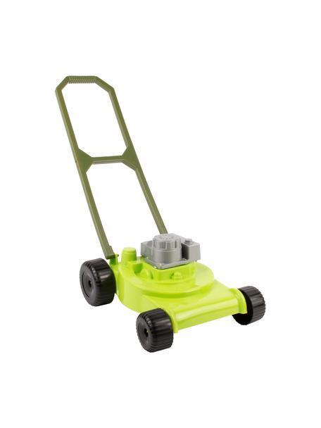 Kosiarka dla dzieci Little Gardener, Tworzywo sztuczne, Zielony, S 57 x W 45 cm