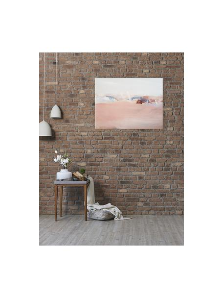 Cuadro Abstract Modern, Multicolor, An 80 x Al 60 cm