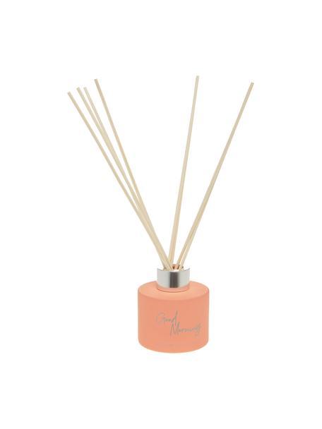 Dyfuzor zapachowy Good Morning: Floral Amber, Różowy, Ø 7 x W 25 cm