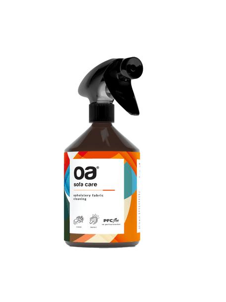 Detergente per tessuti Care, Marrone, multicolore, 500 ml