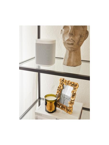 Ramka na zdjęcia Macky, Odcienie złotego, 10 x 15 cm