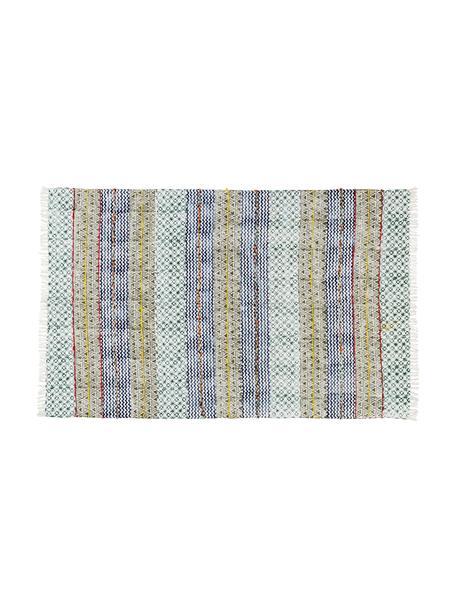 Tappeto Mixture, Multicolore, Larg. 120 x Lung. 180 cm (taglia S)