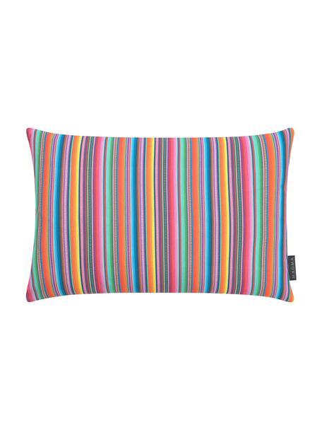 Poszewka na poduszkę Mariachi, Wielobarwny, S 40 x D 60 cm