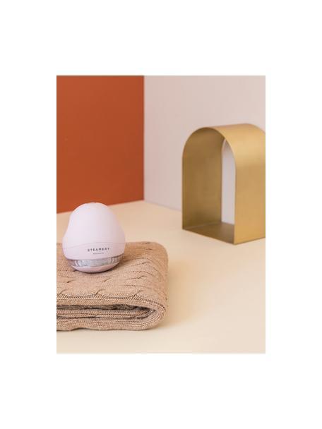 Fusselrasierer Pilo, Kunststoff, Aluminium, Rosa, Ø 7 cm