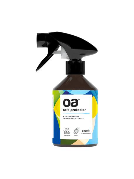 Spray impermeabilizzante per tessuti Protector, Marrone, multicolore, 250 ml