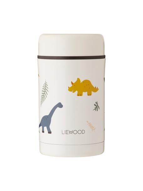 Thermospot Bernard, Edelstaal, Wit, multicolour, 500 ml