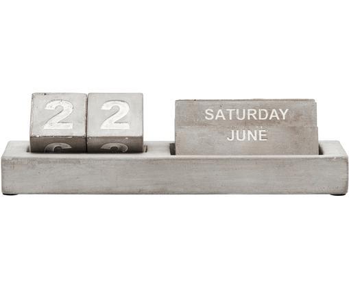Kalender Eternety