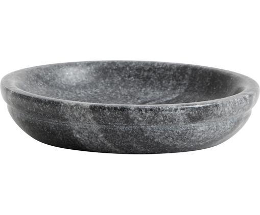 Deko-Schale Aggaz aus Marmor