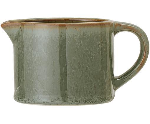 Steingut Milchkännchen Pixie, 275 ml