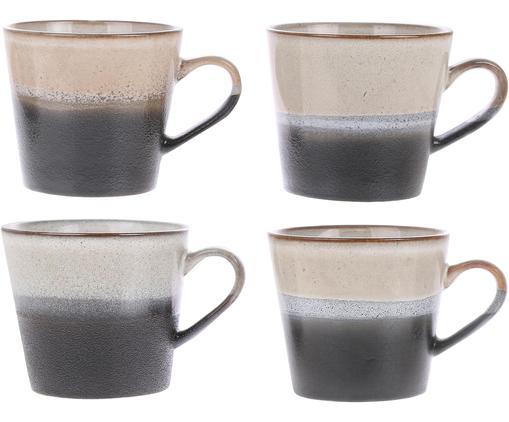 Handgemachte Tassen 70