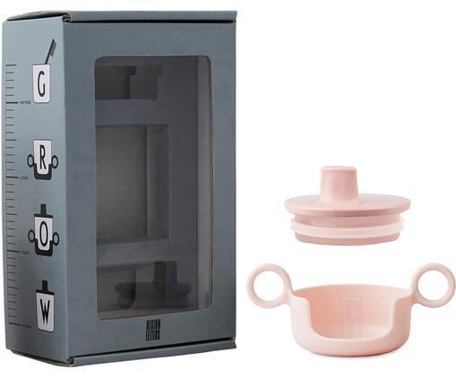 Erweiterungsset Grow With Your Cup, 2-tlg.