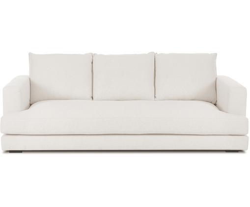 Sofa Tribeca (3-Sitzer) in Beige