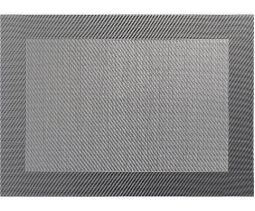 Kunststoff-Tischsets Trefl, 2 Stück