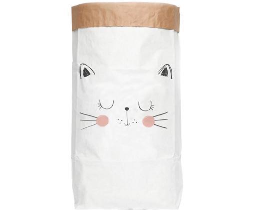 Aufbewahrungstüte Cat