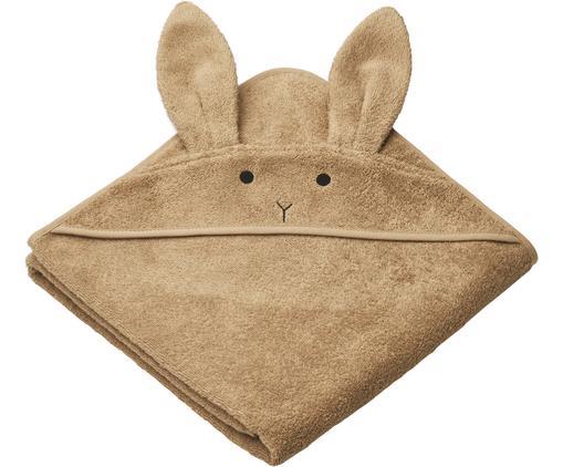Babyhandtuch Augusta Rabbit