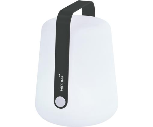 Mobile Dimmbare Außentischlampe Balad