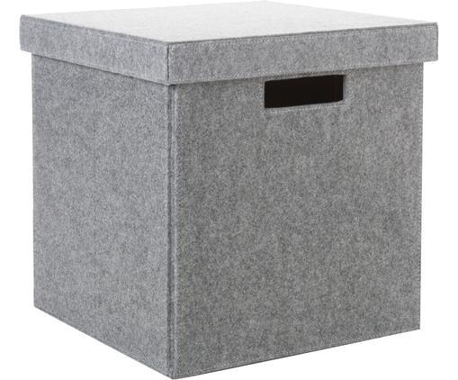 Aufbewahrungsbox Lena